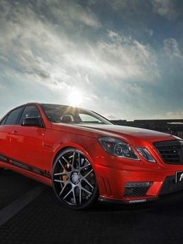Hd Wallpaper Mercedes Benz For Android Apk Download