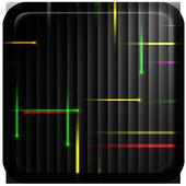 Live Wallpaper (Galaxy S5, S4) icon
