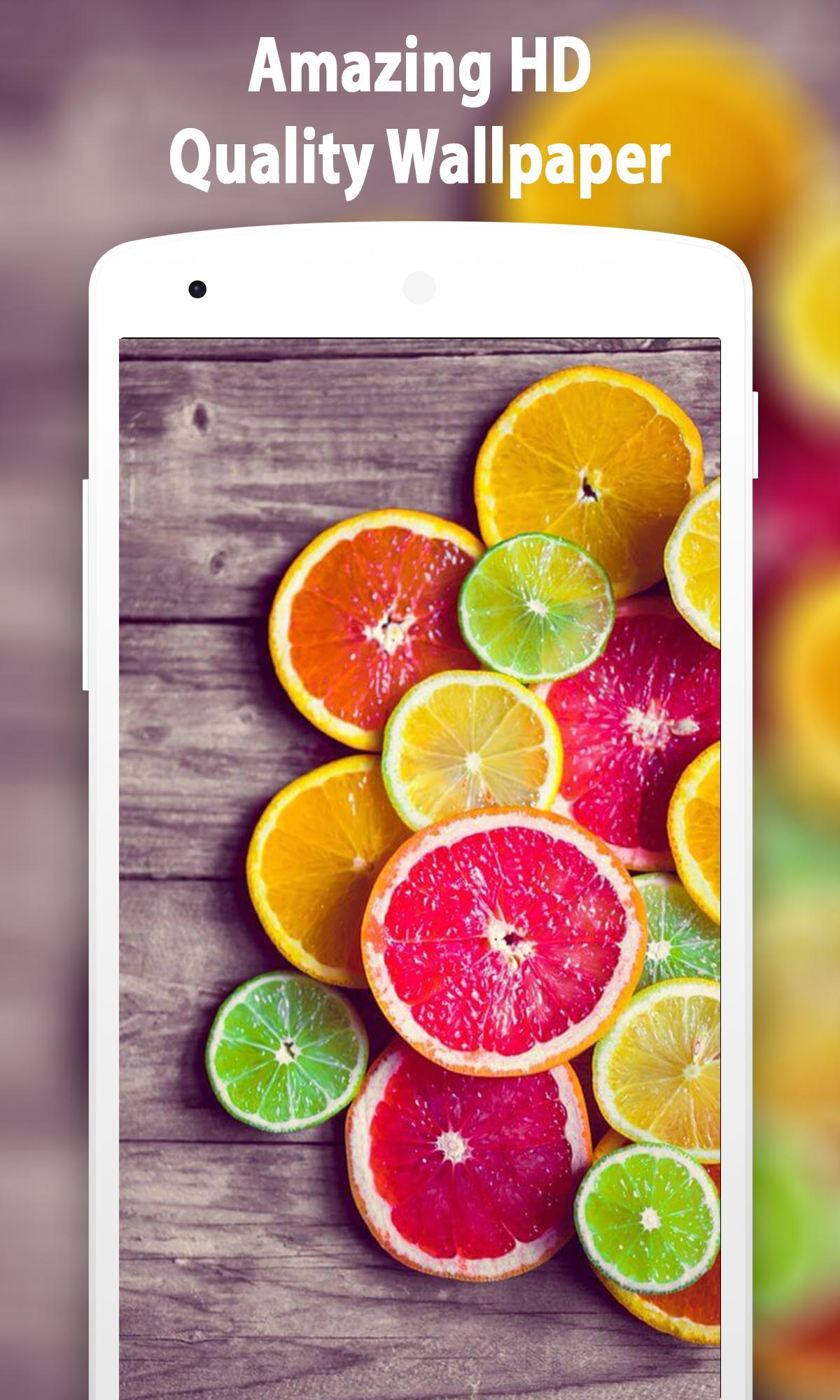 Unique Wallpaper For Android Apk Download