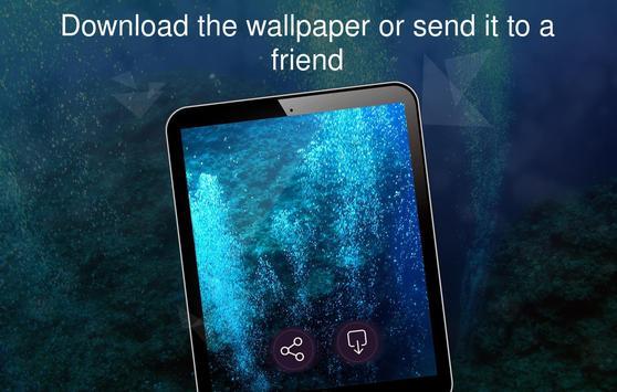 4k apk android 4k apk voltagebd Choice Image