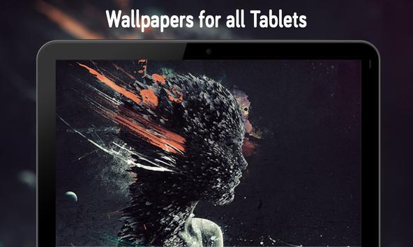Abstract wallpaper 4k apk abstract wallpaper 4k apk voltagebd Choice Image