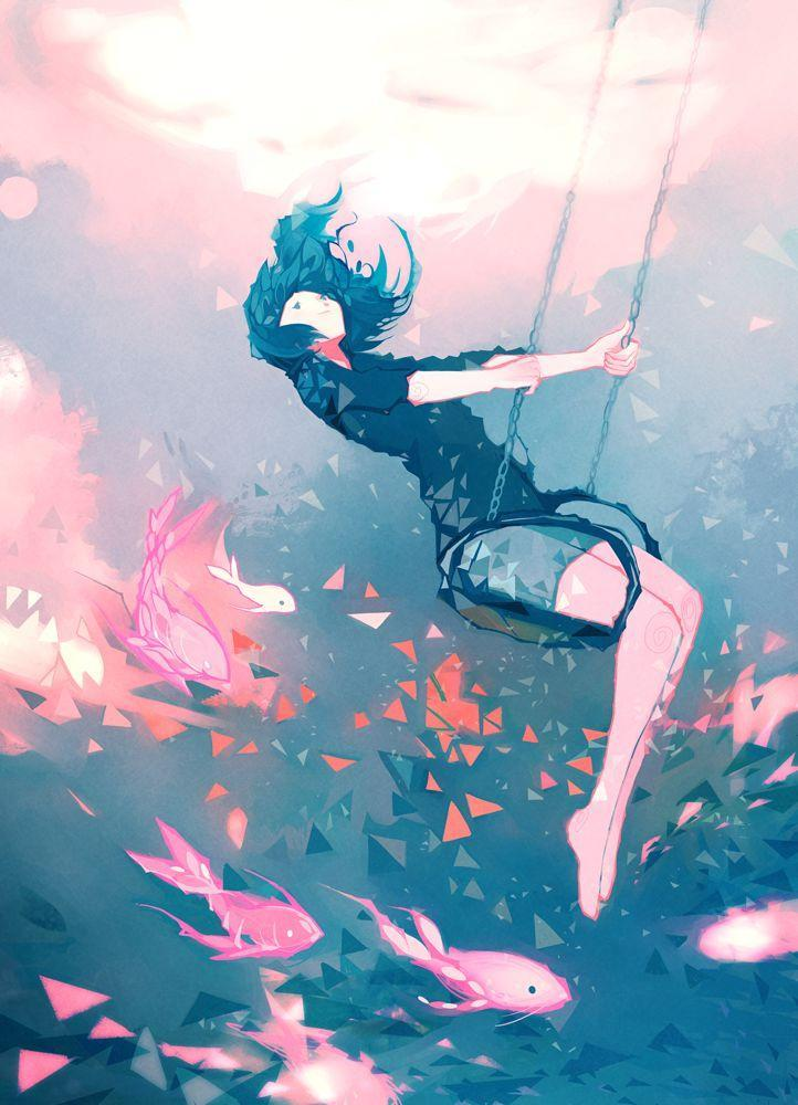 Top Anime Best Wallpapers Pack 4k Hd For Android Apk Download