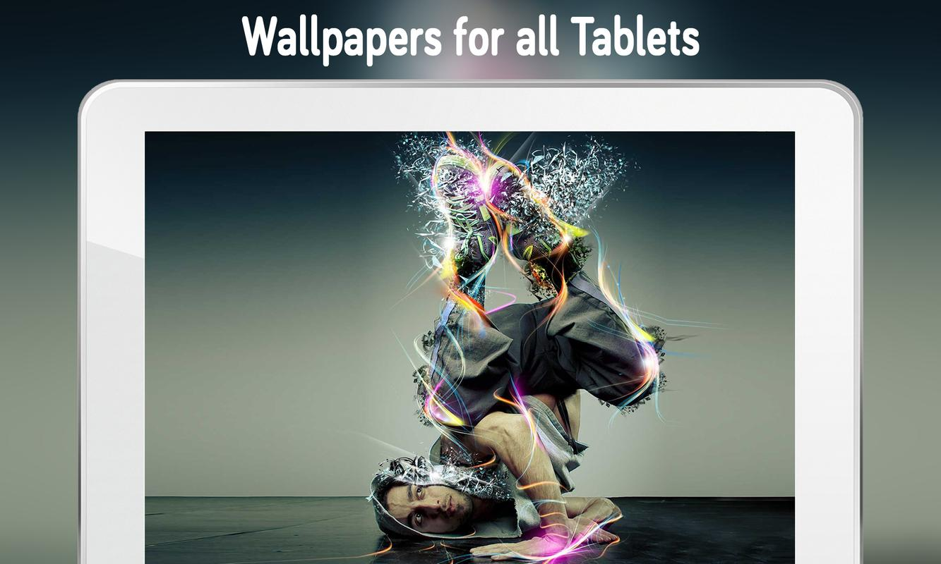 Dance Music Wallpaper 4k Apk Download Free Personalization App