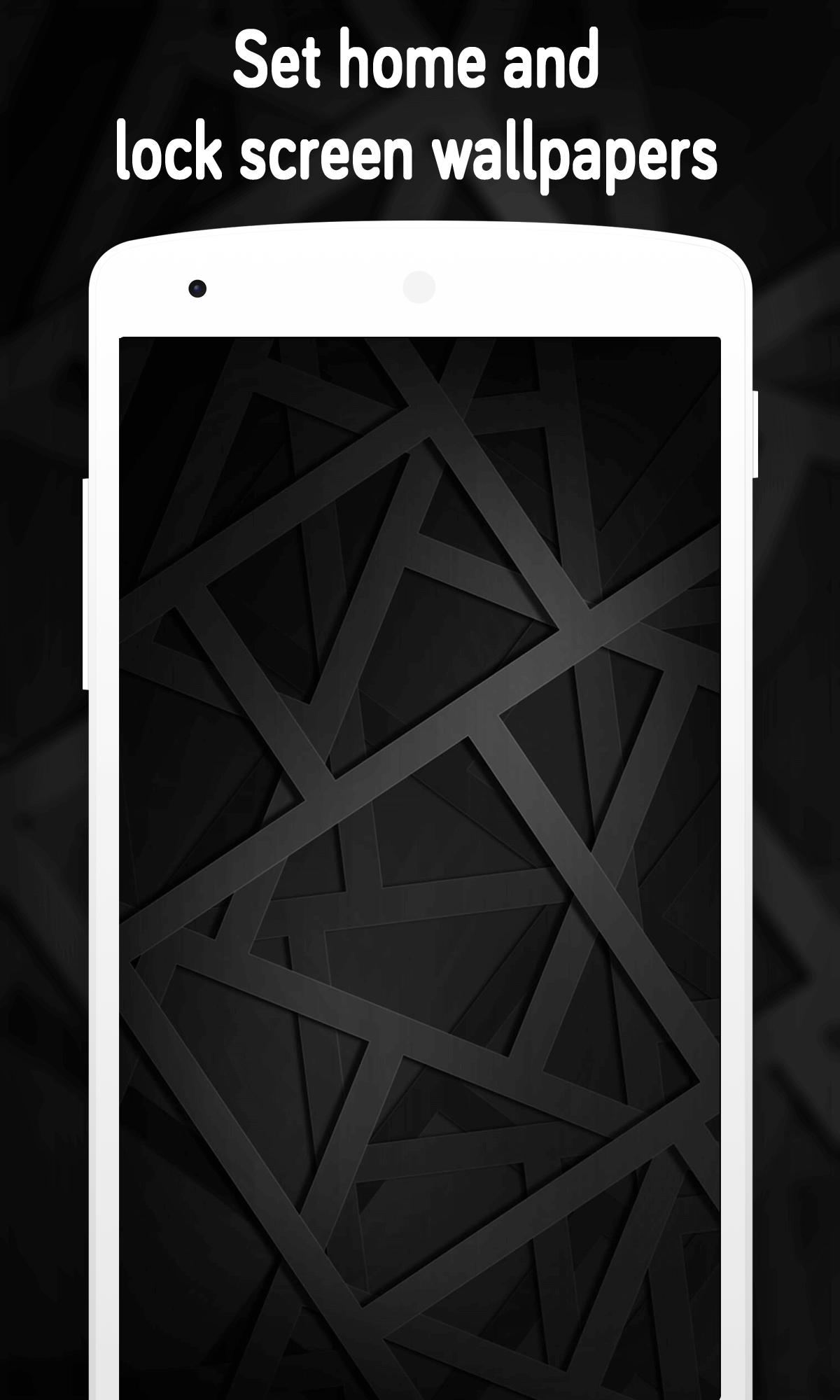 Dark Wallpaper For Android Apk Download