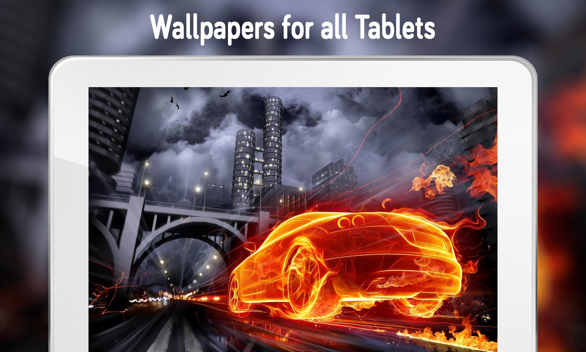 Fire Wallpaper For Android Apk Download