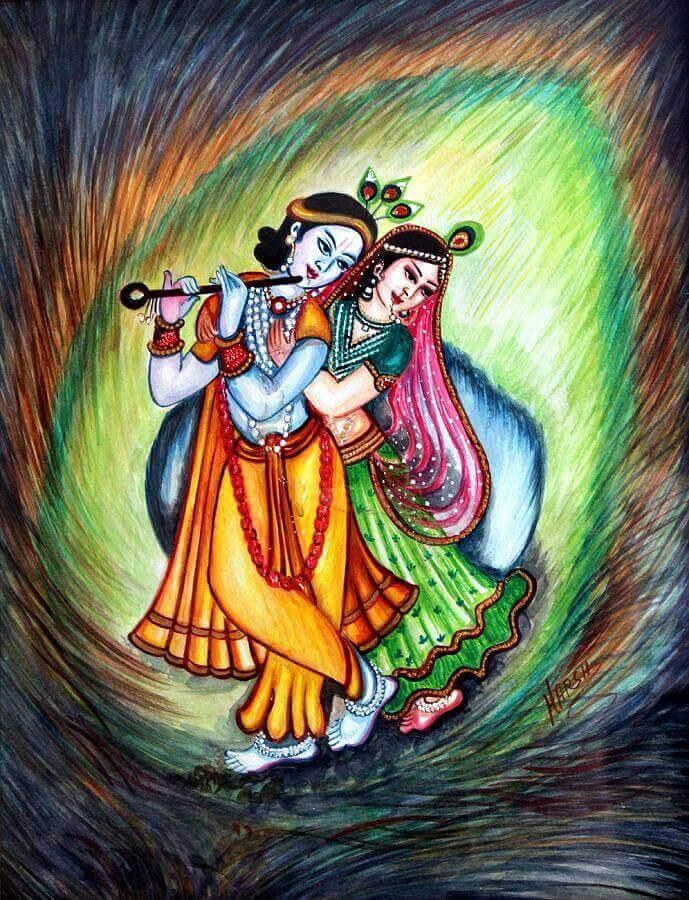 krishna wallpaper for android apk download krishna wallpaper for android apk