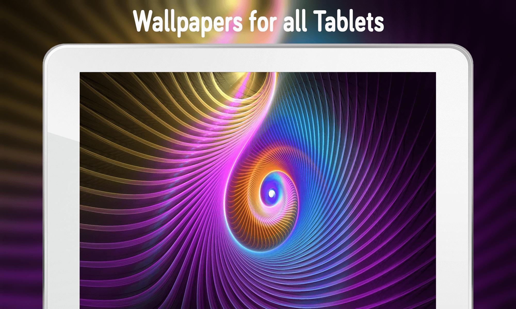 Neon Wallpaper For Android Apk Download