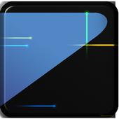 Live Wallpaper (S7 & S7 edge) icon
