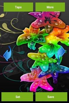 Colorful Wallpapers screenshot 3