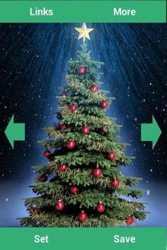 Christmas Wallpapers apk screenshot
