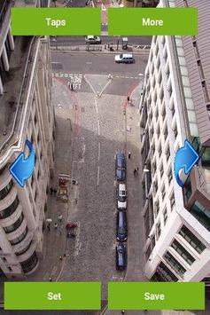 Aerial View Wallpapers apk screenshot