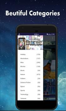 HD wallpapers screenshot 3