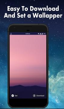 HD wallpapers screenshot 2