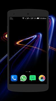Huawei Nova 3 3e 2e Plus Wallpapers HD Screenshot 4