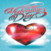 Valentines Day Cards icon