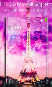 Girly Wallpapers Cute Gorgeouskawaii Apk App Free