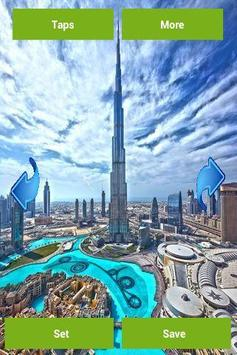 Dubai Wallpapers poster