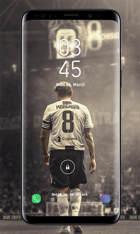 Forza Juventus Bianconeri Wallpaper For Android Apk Download