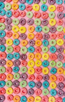 Food Wallpapers apk screenshot