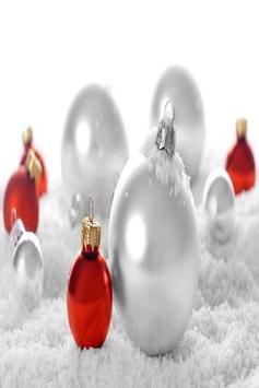 Christmas wallpapers HD apk screenshot