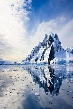 Antarctica Wallpapers HD screenshot 6