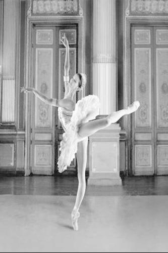 Ballet Dancer Wallpapers Hd Apk 3 0 0 Download For Android Download Ballet Dancer Wallpapers Hd Apk Latest Version Apkfab Com