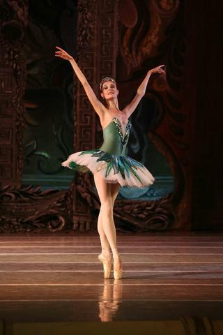 Ballet Dancer Wallpapers Hd For Android Apk Download