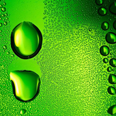 Drops Wallpapers HD icon