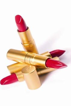Lipstick wallpapers HD apk screenshot