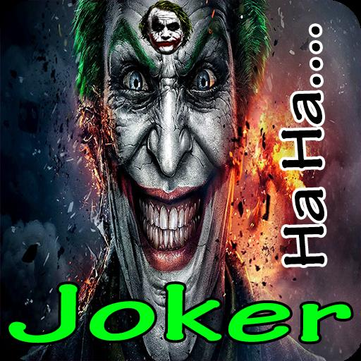 Joker Wallpaper Hd Background For Android Apk Download