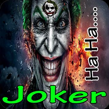 Joker Wallpaper Hd Background 1 0 Android Descargar Apk