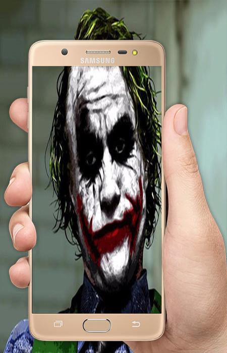 Joker Wallpaper Iphone Download