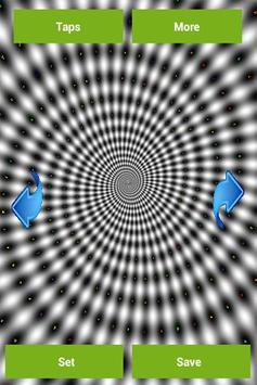 Optical Illusion Wallpapers apk screenshot