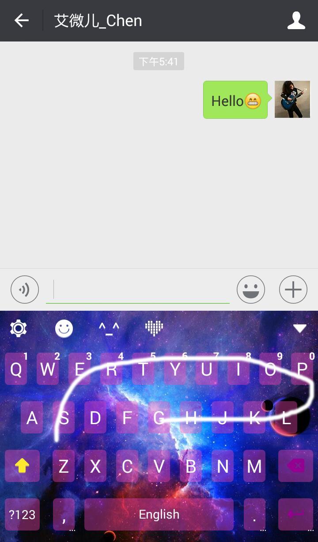 Teclado Papel De Parede Fotos Para Android Apk Baixar