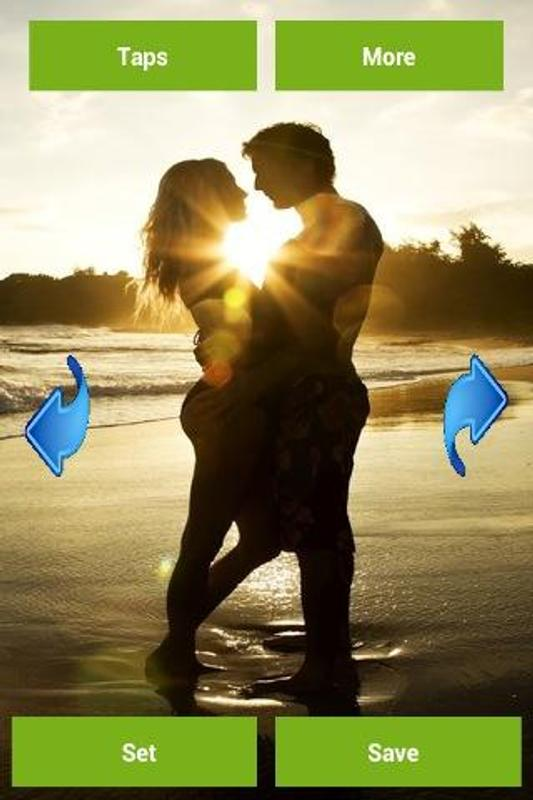 Romantic Love Wallpapers For Android Apk Download