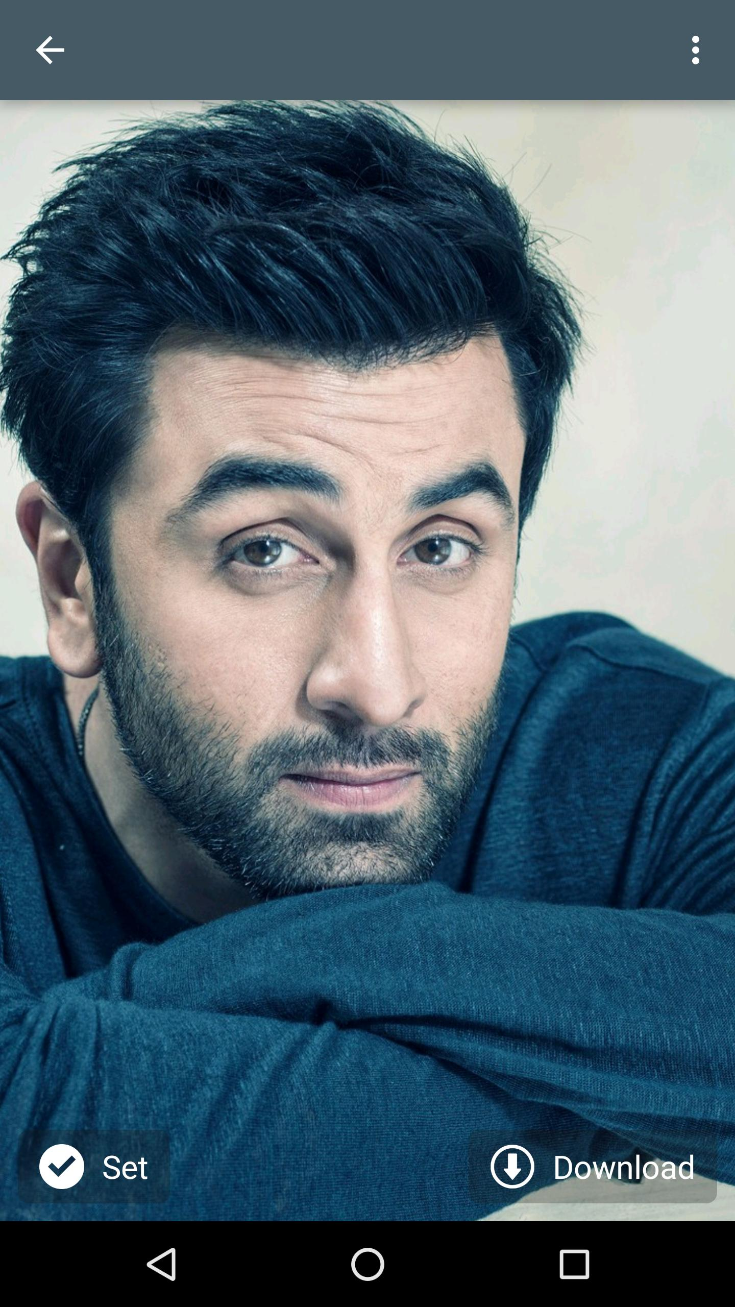 ranbir kapoor hd wallpapers for android apk download ranbir kapoor hd wallpapers for android