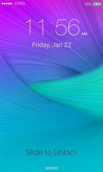 Wallpapers for Galaxy S7 HD apk screenshot