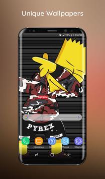 Wallpapers For Bart 2 Apk App Descarga Gratis Para Android