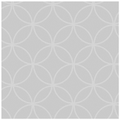 Gray Wallpapers icon