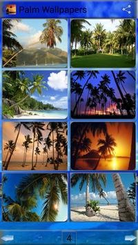 Palm Wallpapers screenshot 3