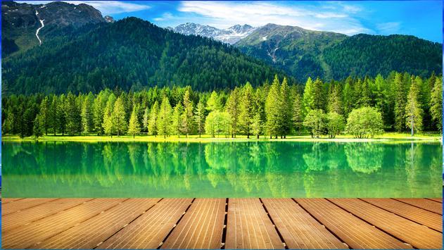 River Wallpapers screenshot 3