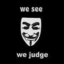 Anonymous Hacker Best Wallpapers APK