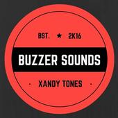 Buzzer Sound for Android - APK Download