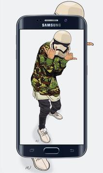 Wallpapers Bape Us Hd For Android Apk Download