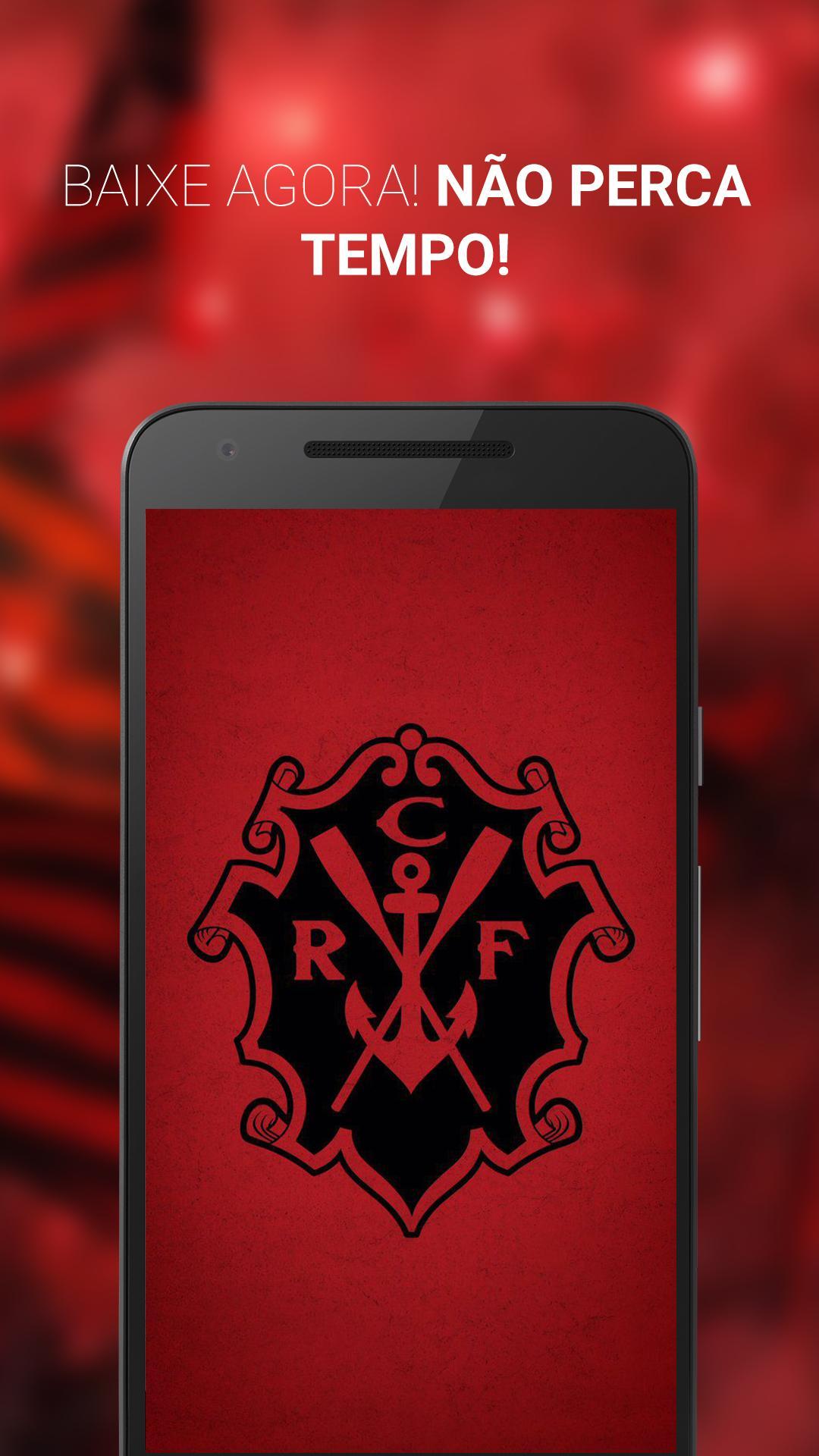 Flamengo Para Android Apk Baixar