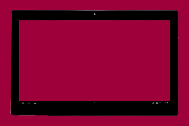 Android 用の 壁紙の無地の色 Apk をダウンロード