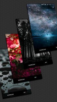वॉलपेपर HD के 4K चित्र पोस्टर