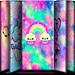❤️💞 Fondos de pantalla de Coco: Kawaii 💞❤️