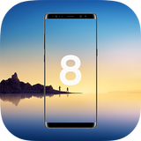 Wallpapers for Galaxy Note8