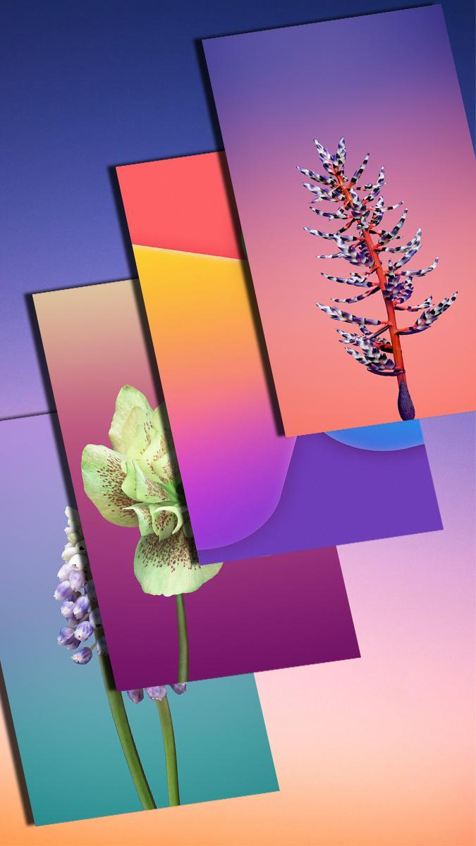 Wallpapers for iphone X : Lock Screen for Android - APK ...
